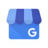 google-my-business-01-1